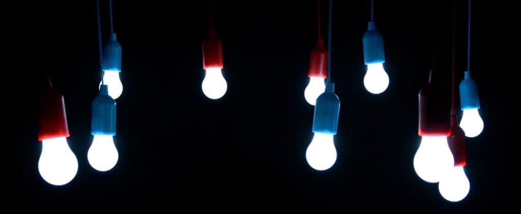 led-lamps