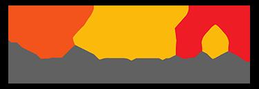 North Vancouver Electrician Logo